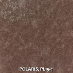 POLARIS-PL15-4