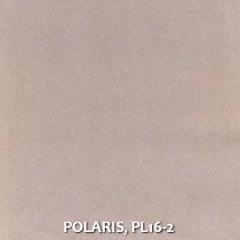 POLARIS-PL16-2