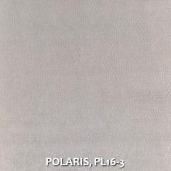 POLARIS-PL16-3