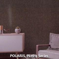 POLARIS-PL16-4-Series