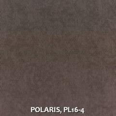 POLARIS-PL16-4