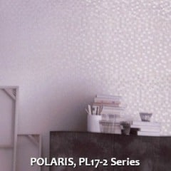 POLARIS-PL17-2-Series