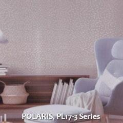 POLARIS-PL17-3-Series