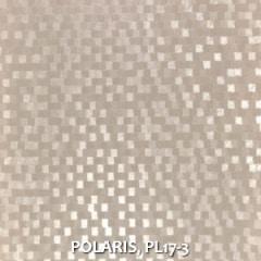POLARIS-PL17-3