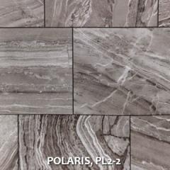 POLARIS-PL2-2