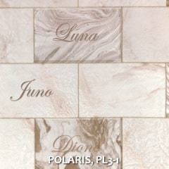 POLARIS-PL3-1
