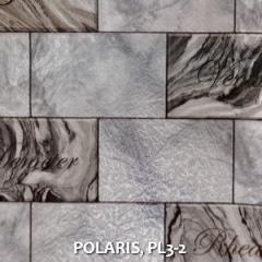 POLARIS-PL3-2