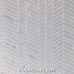 POLARIS-PL3-2A