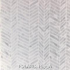 POLARIS-PL3-3A