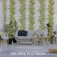 POLARIS-PL4-1-Series