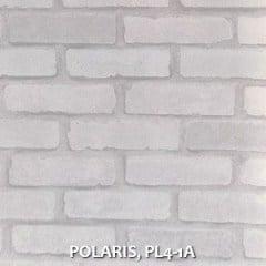 POLARIS-PL4-1A