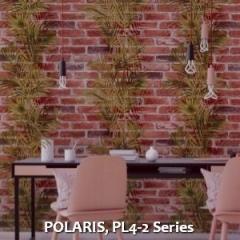POLARIS-PL4-2-Series