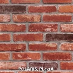 POLARIS-PL4-2A