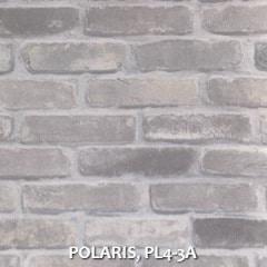POLARIS-PL4-3A