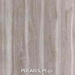 POLARIS-PL5-1