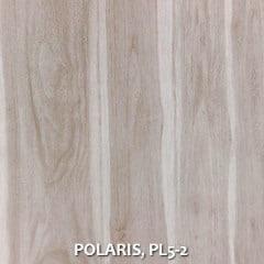 POLARIS-PL5-2