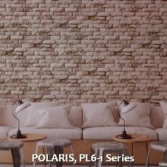 POLARIS-PL6-1-Series
