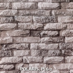 POLARIS-PL6-2