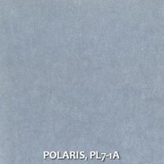POLARIS-PL7-1A