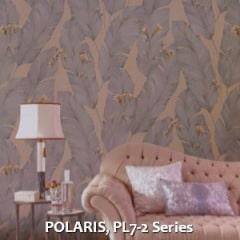 POLARIS-PL7-2-Series