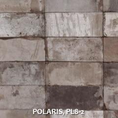 POLARIS-PL8-2
