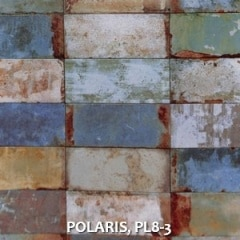 POLARIS-PL8-3