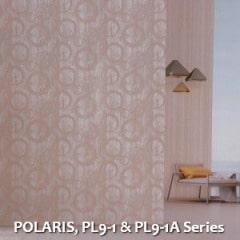 POLARIS-PL9-1-PL9-1A-Series