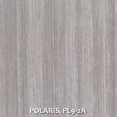 POLARIS-PL9-2A