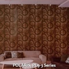 POLARIS-PL9-3-Series