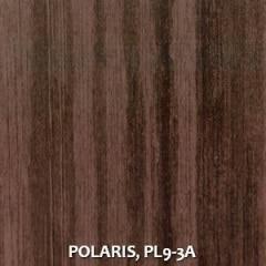 POLARIS-PL9-3A