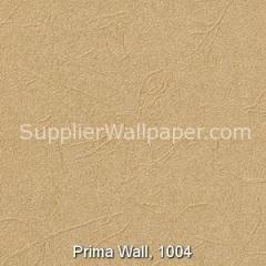 Prima Wall, 1004
