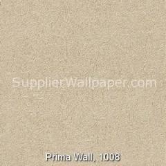 Prima Wall, 1008