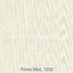 Prima Wall, 1030