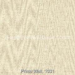 Prima Wall, 1031