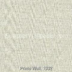 Prima Wall, 1032