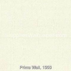 Prima Wall, 1050