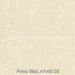 Prima Wall, AY-A6130