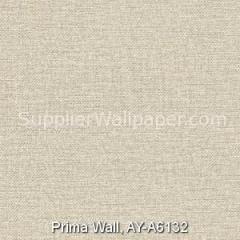 Prima Wall, AY-A6132