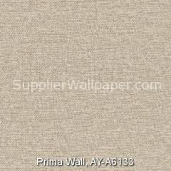 Prima Wall, AY-A6133