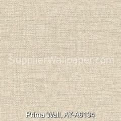 Prima Wall, AY-A6134