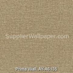 Prima Wall, AY-A6135
