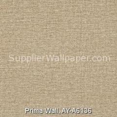 Prima Wall, AY-A6136