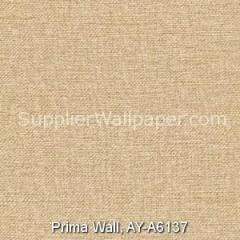 Prima Wall, AY-A6137