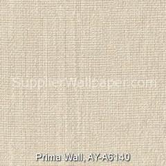 Prima Wall, AY-A6140