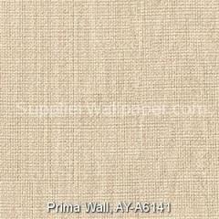 Prima Wall, AY-A6141