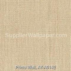Prima Wall, AY-A6142
