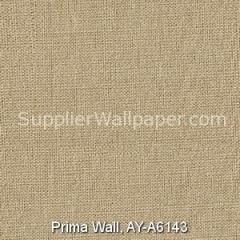 Prima Wall, AY-A6143