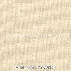 Prima Wall, AY-A6144