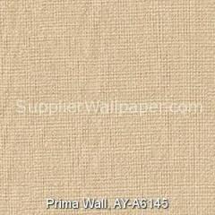 Prima Wall, AY-A6145