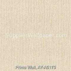 Prima Wall, AY-A6170